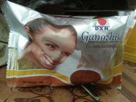 Ganojhi beauty soap