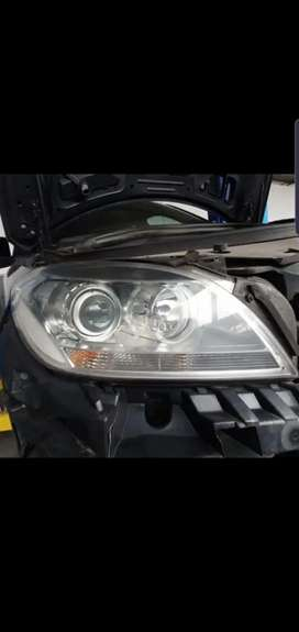 Side Mirror Headlights Engine Parts Alloy Availabile Of all CARSSSS