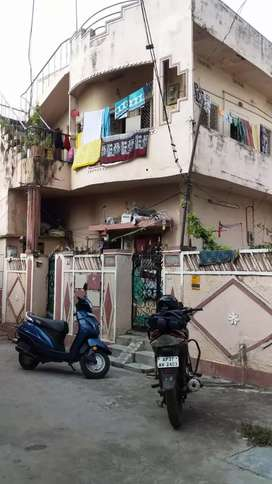 House property for sale in eluru