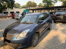 Baleno Zeta (Nexa Blue) Sep-2017