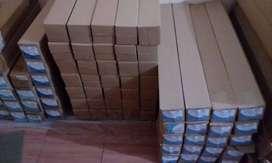 Kertas HVS A1 Roll 80 gram