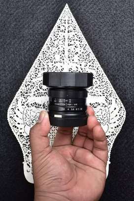 7artisans 7.5mm F2.8 for Canon Mirrorless