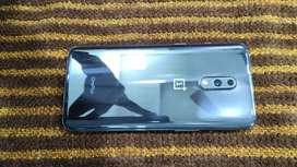 OnePlus 7 6-128 gb