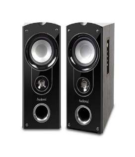 AUDIONIC SPEAKER CLASSIC 5 PLUS