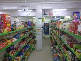 part time/full time staff for supermarket