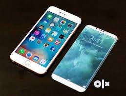 Top deals On All Apple Iphone Models With COD. 0