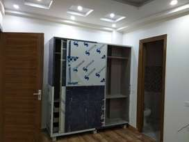 2 BHK FOR SALE IN NEW COLONY MODE