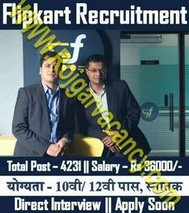 Day / Night Shift Opening for Hindi Call Center Fresher Can Also Apply