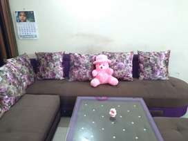 SALE FOR SOFA VERY URGENT