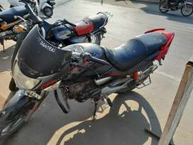 Good condition  and its urgent for sale