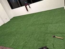 Toko Rumput Futsal Sintetis Dan Taman Rumput Sintetis
