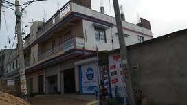 Anishabad near nexa showroom Sri sitaram path