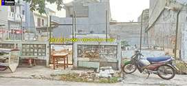 Kavling Hook Dijual Murah Sunter Agung Barat Jakarta Utara