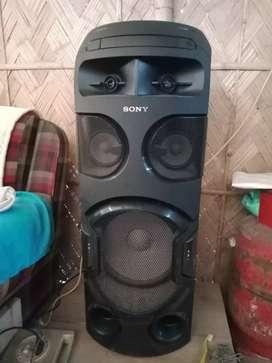 Sony v72 (2200w )