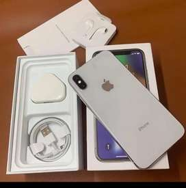 iPhone x all accessories