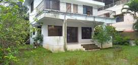 Lonawala Bungalow for long lease 12 months plus