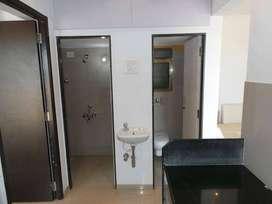 2Bkh Apartment For Sale in Suncity Avenve Sector-76 Gurgaon
