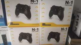 XBOX ONE wire controller