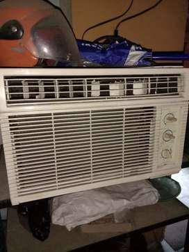 Bismillahirrahmanirrahim di jual cepat AC portabel