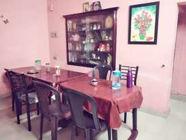 Cheerans home stay for women