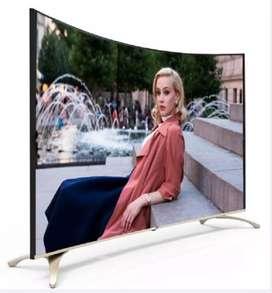 Guranted Smart Led TVs