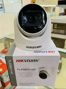 Distributor kamera CCTV