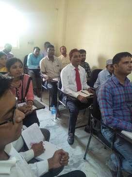 Adhar payment bank co-ordinator