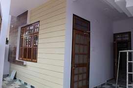 New house sell jankipuram lucknow