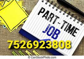 Get paid daily for typing work done from your pc