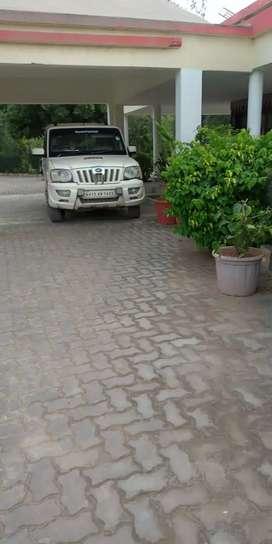 New tyre .new betry. vimu chalu.good condition 1