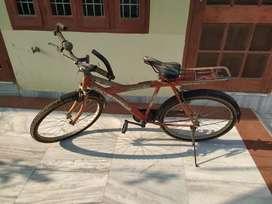 Kohinoor bicycles
