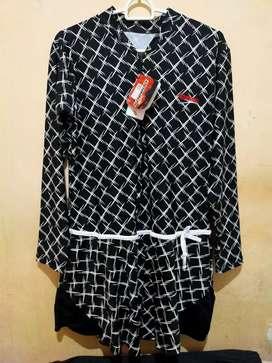 Baju Renang Wanita Dewasa lengkap