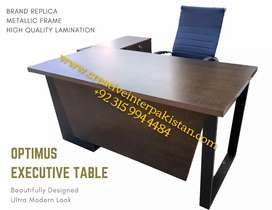 Office Table AllDesign redytopik Furniture sofa bed chair study laptop