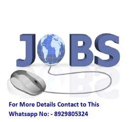 Purchase Manager Jobs
