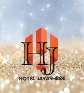 Experience staff  for my new hotel