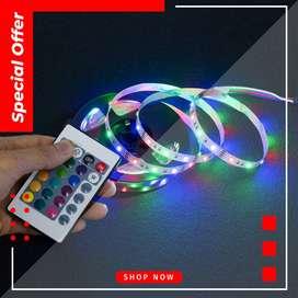Lampu LED Strip 5 meter