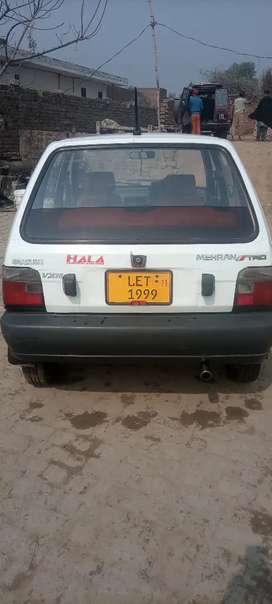 Good condition of my car ...sale for required urjent mony ...