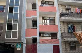 1 BK Fully Furnished Flat for rent in Sector 28 for ₹12000, Gurgaon