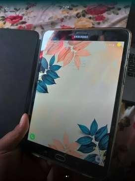 Samsung Galaxy Tab S2 t715y 3/32gb