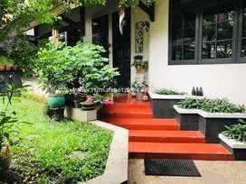 Dijual Rumah Witanaharja country  Pamulang Tangerang
