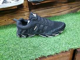 Adidas springblade impor vietnam size 40-44