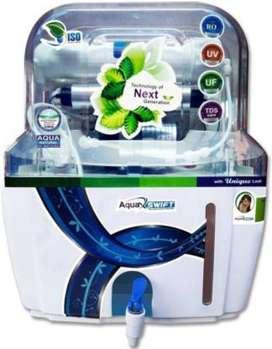 aquafresh rent ro