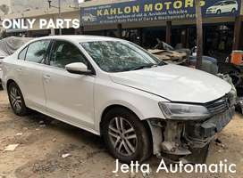 Used Car Parts (Kahlon Motors)