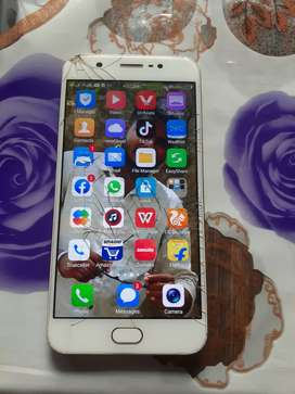 I want sell my phone because of some personal problems phone not have