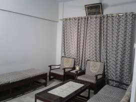 2 Bed DD Flat for Sale