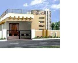 Residential Individual House Near Railway station-Guduvanchery[Offer%]