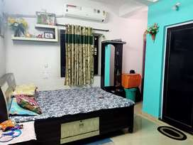Flat for sale at sakchi