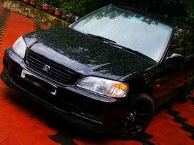 Honda City 2002 1.5 type2 for sale