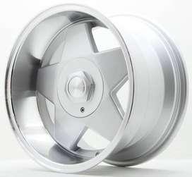 HSR wheel ring 16 bisa jazz brio swift dll