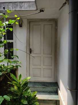 Independent room for rent